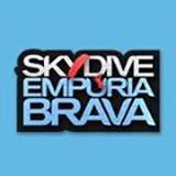 logo-skidive-land-of-sky