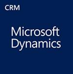Dynamics CRM gestión de Proyectos