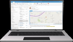 Office 365 profesional