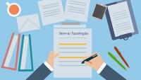 Webinar Marketing y Ventas