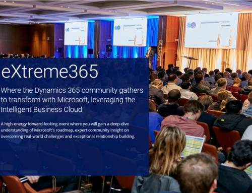 Innovar Tecnologias renueva asistencia en eXtreme365
