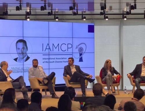 Nuevas prioridades y retos para la IAMCP