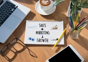La importancia de unificar Marketing y Ventas en una misma plataforma
