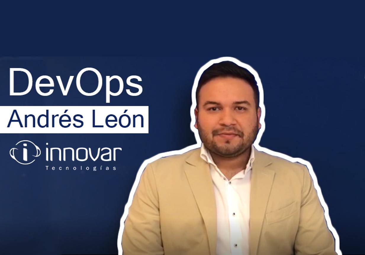 ¿Qué es DevOps? Nos lo cuenta nuestro consultor experto en metodologías