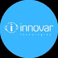 Innovar Tecnologías Logo