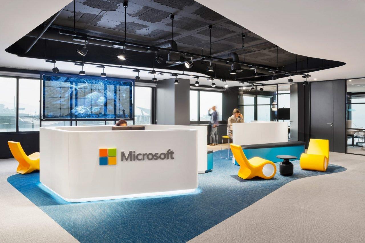 Dynamics 365 y Azure: Workshop en Microsoft Barcelona – Innovar Tecnologías