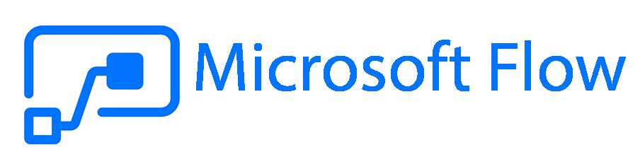 MicrosoftFlow