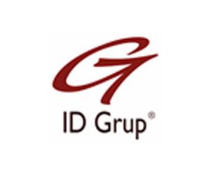 ID Grup
