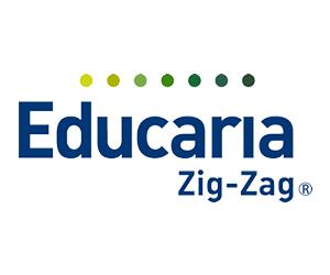 Educaria