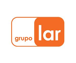 Grupo Lar